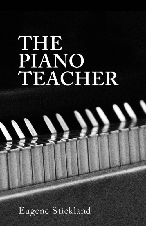 Cover_ThePianoTeacher_Stickland_Front